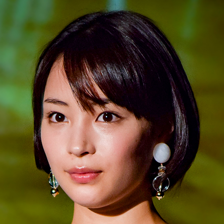 20180321_asagei_hirose.jpg