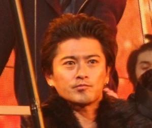 【エンタメ画像】【衝撃】TOKIO山口メンバー、報道当日の『ZIP☆』でとんでもない発言をしていた☆