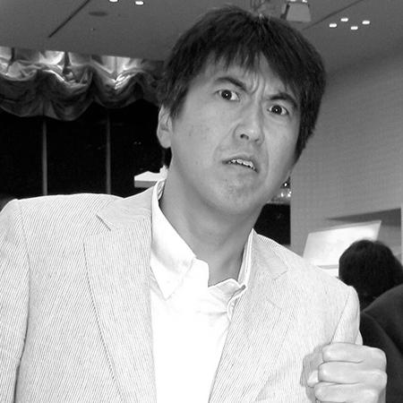 20180925_asagei_ishibashi.jpg