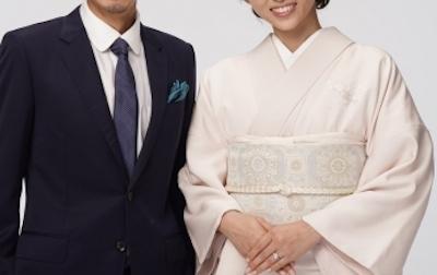 【エンタメ画像】【画像】吉木りさ(30)がアダルトビデオ男優と結婚!!!お相手はこいつだ!!!