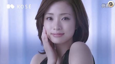 2VY46NX.jpg