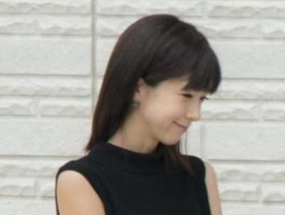 【エンタメ画像】【衝撃画像】ほしのあき(40)、胸がなくなる★★★★★