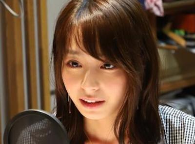 【エンタメ画像】【最新画像】宇垣美里アナ(27)のお●ぱいの谷間きたあああああああああああああああ