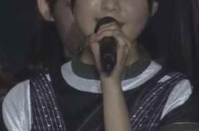 【エンタメ画像】【衝撃画像】欅坂46・平手友梨奈の憑依する瞬間がガチンコでヤベえええええええええええええ