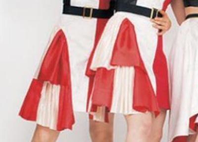 【エンタメ画像】【画像】モーニング娘♪ダブルエースのお●ぱい♪♪♪♪♪♪♪♪♪♪♪♪♪