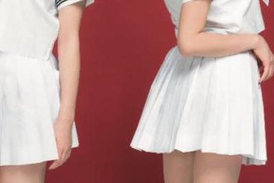 【エンタメ画像】【最新画像】声優の上坂すみれさん、自らオカズになろうする♪♪♪♪♪♪♪♪♪♪♪♪♪