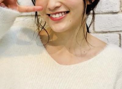 【エンタメ画像】【画像】山本彩(24)の最新ニットお●ぱいがたまんねええええええええええええええ