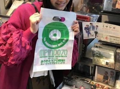 【エンタメ画像】【最新画像】元ももクロ緑さん、脱退してから楽しそう!!!!!!!!!!!!!!!!!!!!!!!!!!!!!!!!!!!!