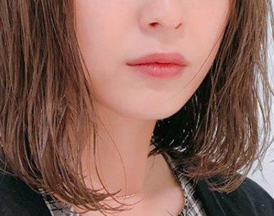 【エンタメ画像】【最新画像】佐々木希(30)の現在のセクシーがガチンコでハンパねええええええええええええええ
