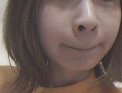 【エンタメ画像】【画像】この木村沙織が可愛すぎる!!!これでエ□い体してるとか最高かよ!!!!!!!!!!!!!!!!!!!!!!!!!!!!!!