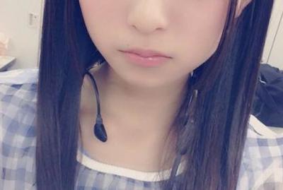 【エンタメ画像】【画像】乃木坂46・齋藤飛鳥がいくらなんでも美ガールすぎる♪♪♪♪♪♪♪♪♪♪