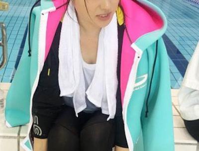 【エンタメ画像】【最新画像】この深田恭子(35)がいくらなんでも性的すぎる♪♪♪♪♪♪♪♪♪♪♪♪♪♪