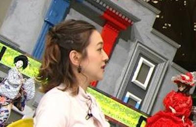 【エンタメ画像】【画像】SHELLY(33)ってこんなに巨乳だったんだな!!!!!!!!!!!!