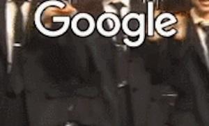 【エンタメ画像】【GIF画像】欅坂46に一人変なヤツが紛れ込んでる。。。。。。。。。。。。