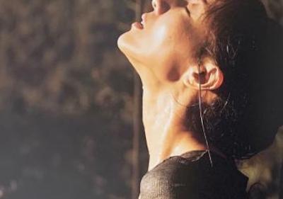 【画像】田中みな実の「勃起乳首」で抜きたいヤツはちょっと来い!