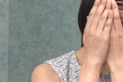【エンタメ画像】【画像】竹内由恵アナ、アキラ100%のちんぽをこっそりチェック♪♪♪♪♪♪♪♪♪♪♪♪