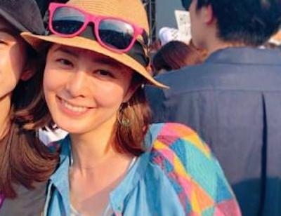 【エンタメ画像】【画像】NHKのスイカップアナウンサー・杉浦友紀の太ももムチムチすぎてSEX!!!!!!!!!!!!!!!!!!!!