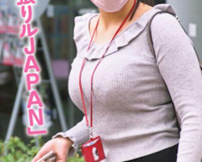 【エンタメ画像】【画像】テレ朝の巨乳新人アナで抜きたいヤツはちょっと来い!!!