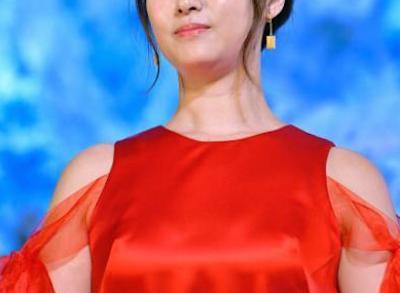 【エンタメ画像】【画像】深田恭子とかいう35歳が抜けすぎる☆☆☆☆☆☆☆☆☆☆☆☆