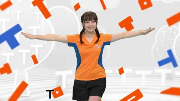 WEEK-TT-1-1-890x500.jpg