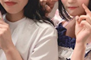 YAHAGIMOEKA1.jpg