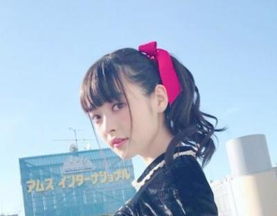 【エンタメ画像】【画像】上坂すみれの乳房がいくらなんでも凶暴すぎる!!!!!!!!!!!!