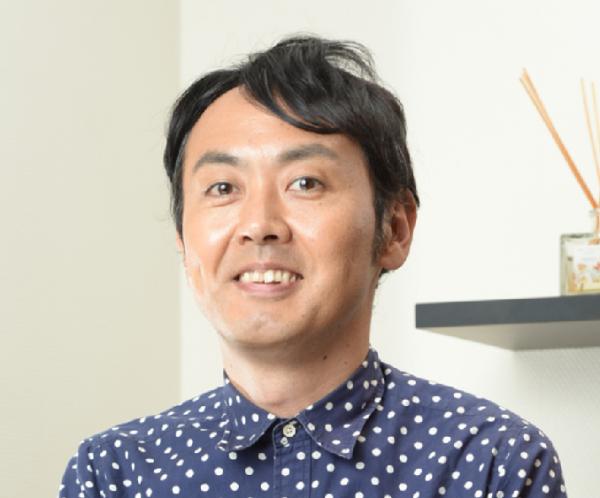 吉本 芸人 トップ タレント検索 吉本興業株式会社