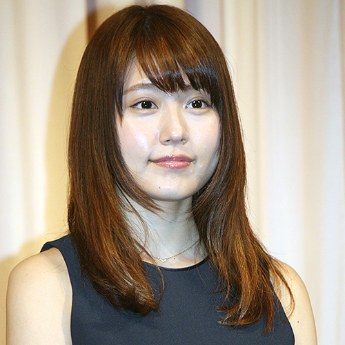 arimura_kasumi-20170412165009.jpg