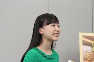 ashida_mana1-1s1.jpg