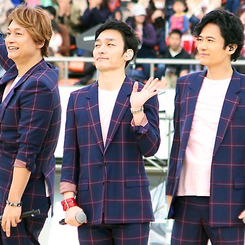 atarashii_chizu.jpg