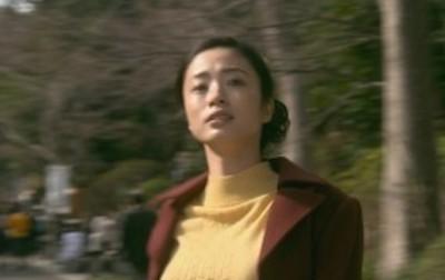 bakuayaa10.jpg