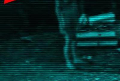 criatura-aleinigena-extraterrestres1.jpg