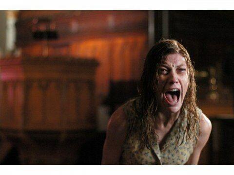 【戦慄】怖すぎ…実話に基づく「ホラー映画」がガチでヤバすぎる!