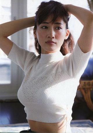 haruaya12.jpeg