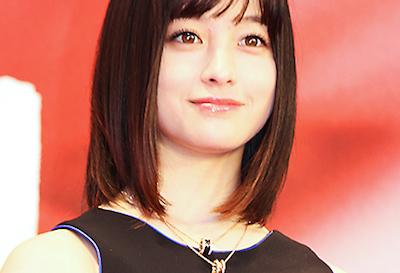 hashimoto_kanna_201909050829501.jpg