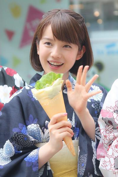 hironaka-ayaka04.jpg