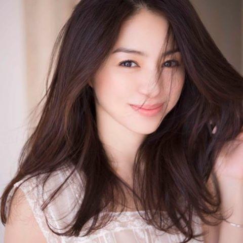 【エンタメ画像】【画像】井川遥(41)の魅力が本気でハンパねえええええええええええええええ