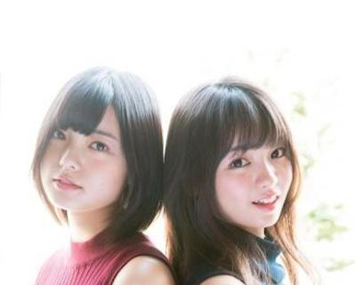 【エンタメ画像】【画像】欅坂46・平手友梨奈のお●ぱいってこんなにデカかったのかよ。。。。。。。。。。