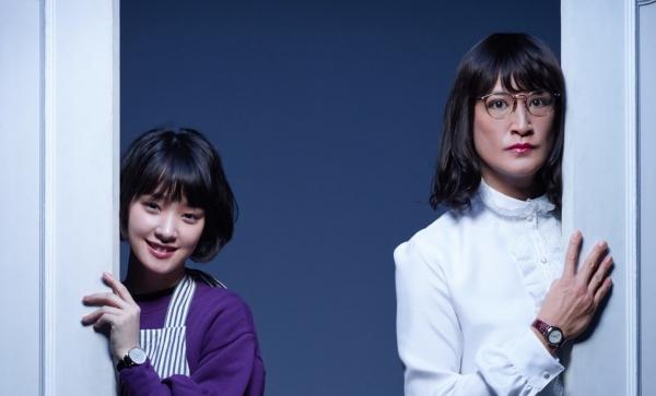 【エンタメ画像】【視聴率】松岡昌宏『家政女房持ちのミタゾノ』の初回視聴率がすげえええええええええええええ