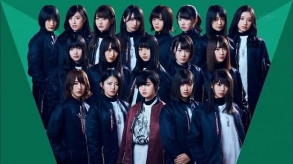 【週刊文春】欅坂46に衝撃的な文春砲が炸裂!!!