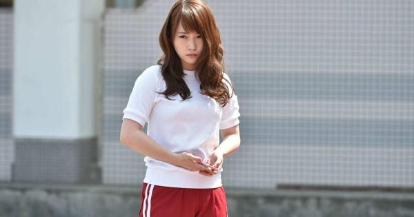 kawakawa19.jpg
