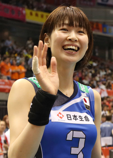 kimusaooop5.jpg