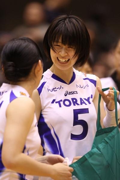 kisari11.jpg