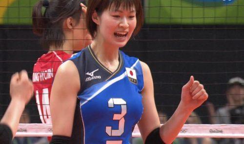 kisari13.jpg