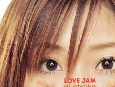 love-jam-cd-dvds1.jpg