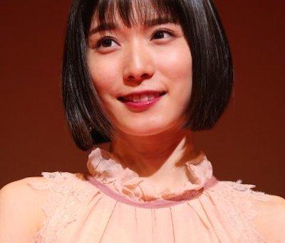 matsuokamayu1-11.jpg