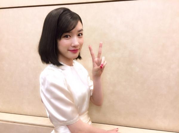 nagame19.jpg