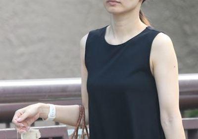 ninomiya_kazunari1_1_line_Tw1.jpg