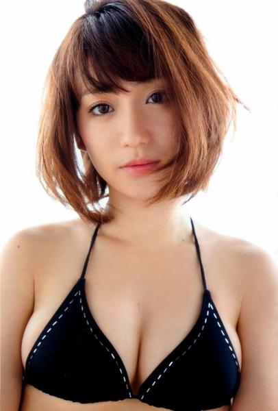 ooshimaa12.jpg