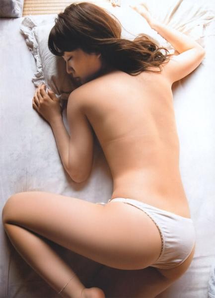 ooyuko15.jpg